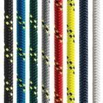 Веревка Спектра DYNEEMA двойного плетения