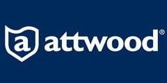 Attwood (США)