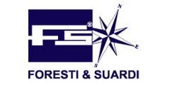 Foresti Suardi (Италия)