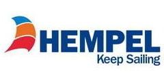 Hempel (Дания)