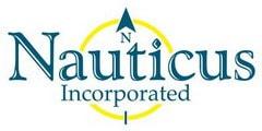 Nauticus (США)