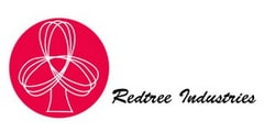 Redtree Industries (США)