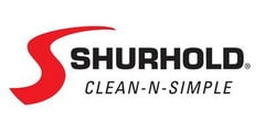Shurhold (США)