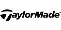 Taylor Made (США)