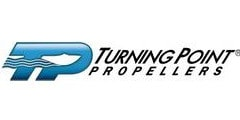 Turning Point Propellers (США)