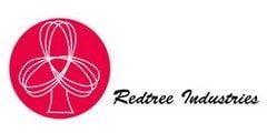 Redtree_Industries