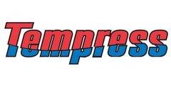Tempress_Marine_Seating