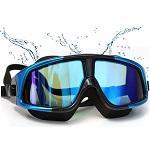 Плавательные маски