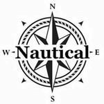 Nautical-shop