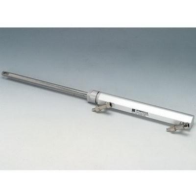 Гидроцилиндр UC68-OBS для двигателей до 150 л.с., 39784J