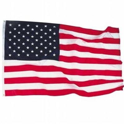 Флаг США 150х90 см Annin Flagmakers, AN2710