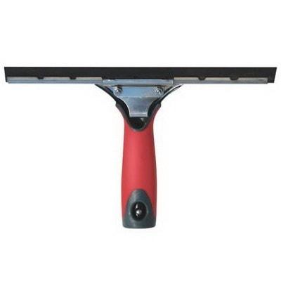 Насадка для мытья окон, S1412