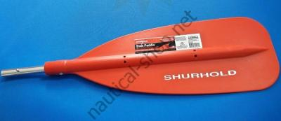 Насадка весло Shurhold, S1901