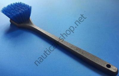 Ручная щетка Shurhold с длинной ручкой 51 см, S276