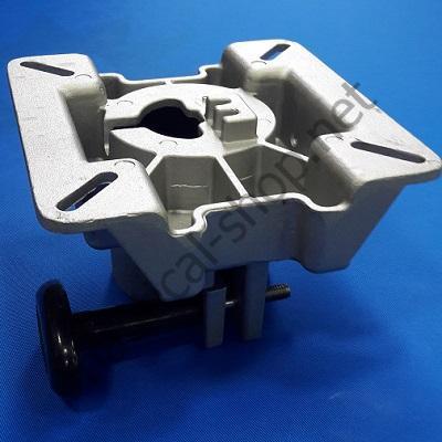 Крепление лодочного кресла SeaSport 73 мм, 818640