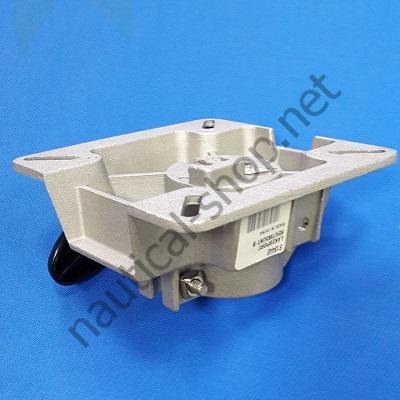 Крепление кресла на лодку, катер LakeSport 60 мм, 818440