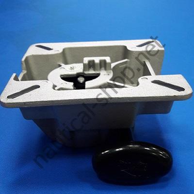 Крепление лодочного кресла LakeSport 60 мм, 818440