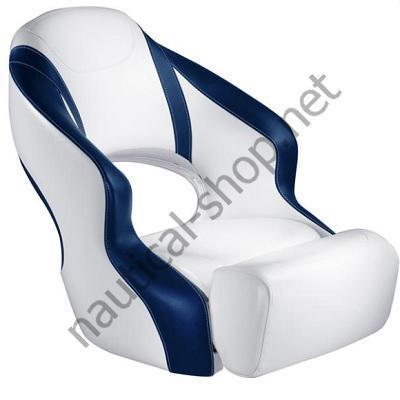Кресло лодочное штурманское AERGO, 98967
