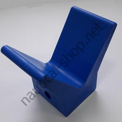 Упор носовой трейлерный, Osculati 02.029.80