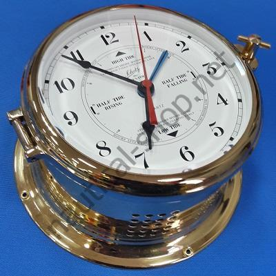 Часы латунные ROYAL диаметр 180 мм, 2645.V