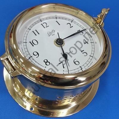 Часы латунные SUCCESS диаметр 140 мм, 2622.V