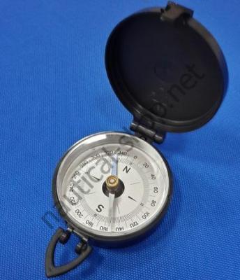 Карманный туристический компас, 2531.F