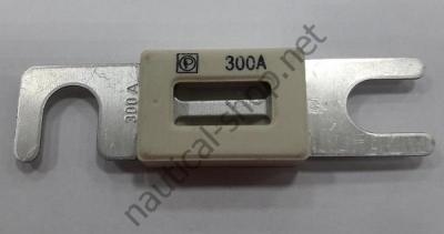 Плавкий предохранитель ANL для высоких нагрузок, 14.100.44