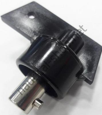 Запасной ключ прерывателя массы, Osculati 14.386.33