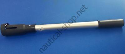 Удлинитель румпеля для подвесных моторов 60 см, 45.156.05