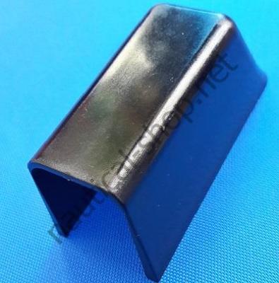 Концевик для привального бруса, 44.488.01