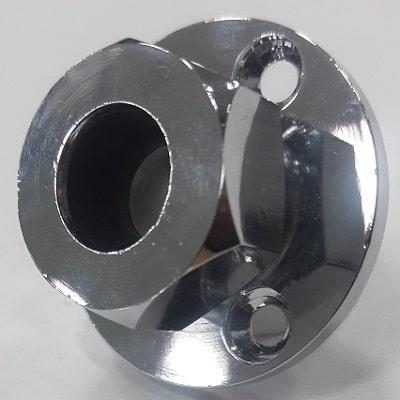 Кабельный сальник 12 мм, 14.186.02