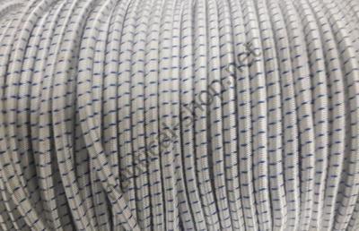 Эластичный трос 5 мм для тента, 63.173.05 Osculati