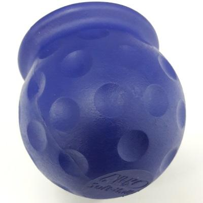 Колпак на шар фаркопа 50 мм, синий, AL-KO 1222223