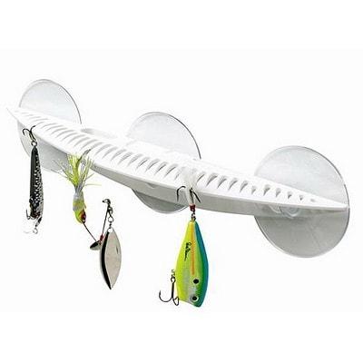 Держатель рыболовных приманок, 11848-4
