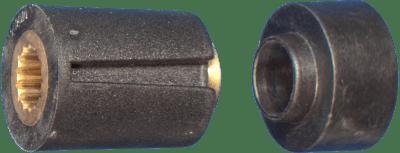 Втулка винта RASCAL R4 HK202 для Evinrude/Johnson