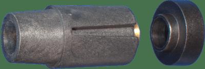 Втулка винта RASCAL R4 HK205 для Yamaha