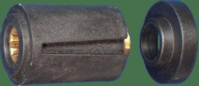 Втулка винта RASCAL R4 HK201 для Mercury