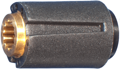 Втулка винта RASCAL R5 HK208 для Nissan/Tohatsu