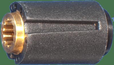 Втулка винта RASCAL R5 HK208 для Mercury