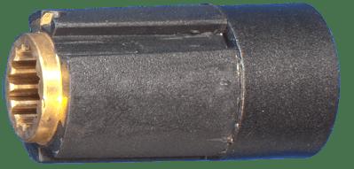 Втулка винта RASCAL R1 HK22 для Evinrude/Johnson