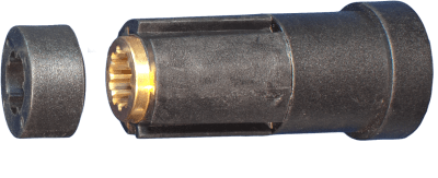 Втулка винта RASCAL R3 HK26 для Evinrude/Johnson