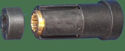 Втулка винта RASCAL R3 HK26 для Suzuki