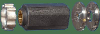 Втулка винта Patriot/Legacy HK509 для Suzuki
