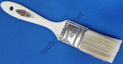 Мягкая малярная кисть из синтетической щетины JADE 38,1 мм, 11022