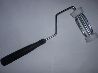 Ручка малярного валика Birdcage 102 мм, 34001