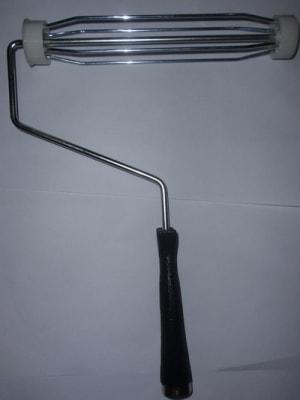 Ручка малярного валика Birdcage 230 мм, 39001