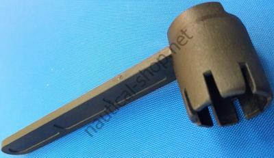 Ключ пластиковый для установки воздушного клапана, 04.08