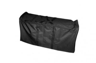 Рюкзак для лодки транспортировочный, 120х32х32 мм, 33.05