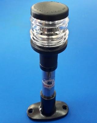 Клотиковый фонарь Compact 20 см, 11.113.02