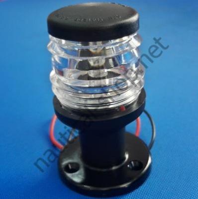 Клотиковый фонарь Compact 360?, 11.412.06